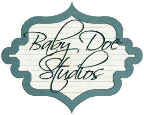 Baby Doe Studios, Renee Graner Photographer